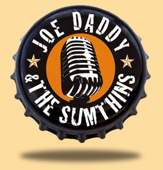 Joe Daddy & The Sumthins